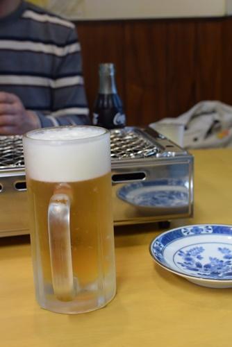 ホルモンまるふく (2)