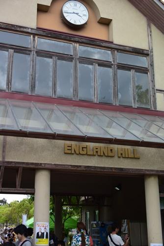 イングランドの丘201505 (1)