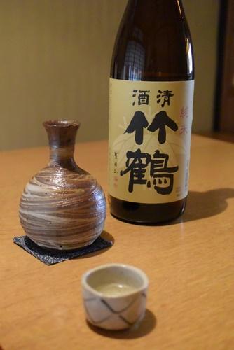 樋渡201505 (12)