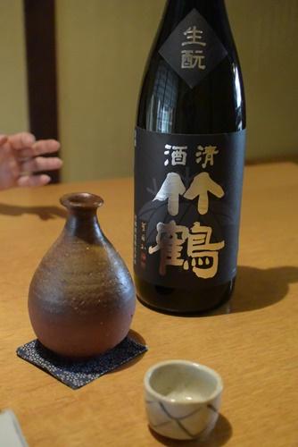 樋渡201505 (16)