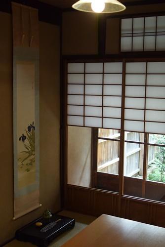 樋渡201505 (17)