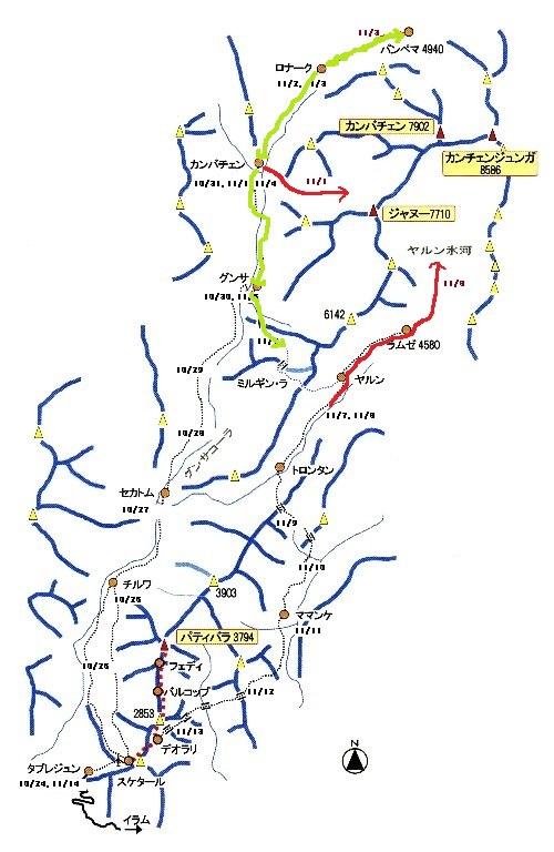 map_kanchi②