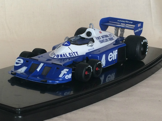 tyrrell p34_3