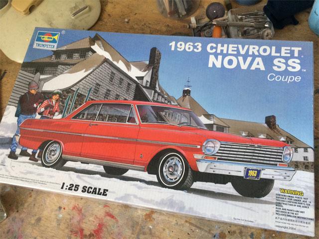 chevy_nova_ss_1963.jpg