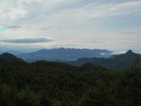 150701-05.jpg