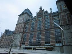 JRホテル