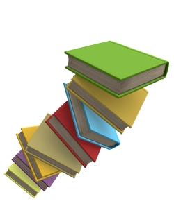 http://blog-imgs-72.fc2.com/k/o/s/kosstyle/flying-books-1-1408766-m.jpg