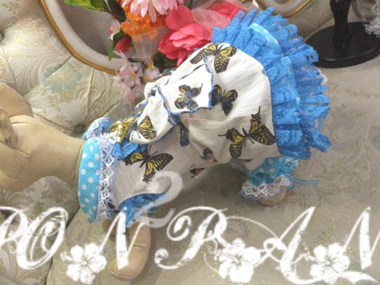 buro14_20150503233150cac.jpg