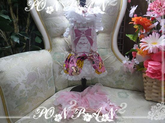 buro18_201505170936432e0.jpg
