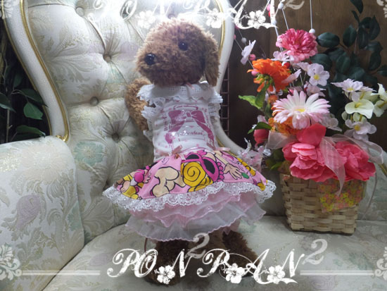 buro27_20150517093818fa8.jpg