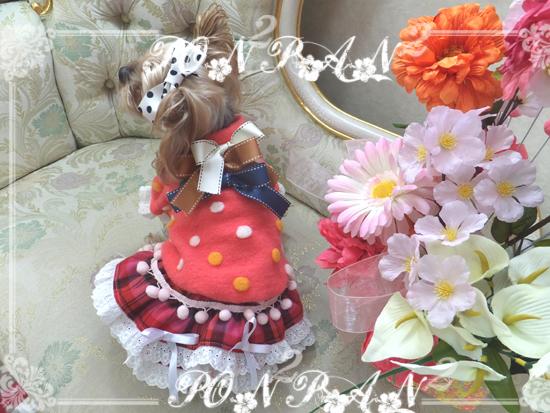 buro4_2015011323131049b.jpg