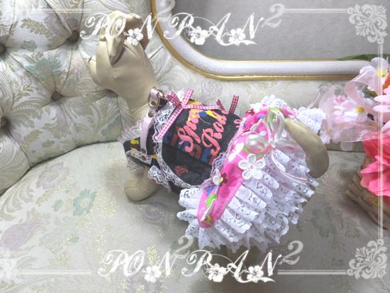 buro5_20150114232806a5b.jpg