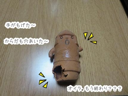IMG_270419_3.jpg