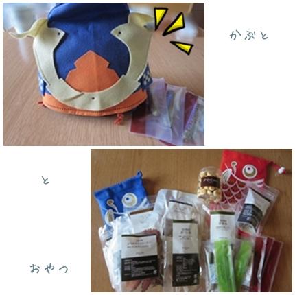 IMG_270506_5.jpg