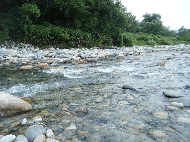 山形 荒川