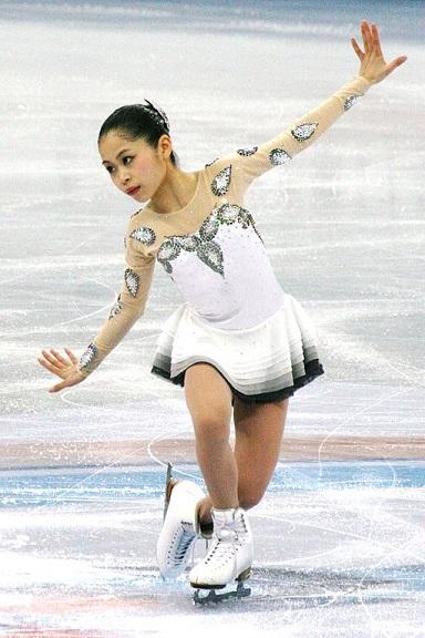 511px-2012-12_Final_Grand_Prix_1d_496_Satoko_Miyahara.jpg