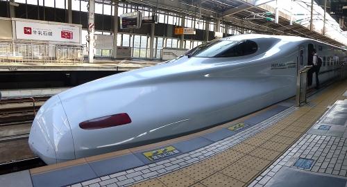 東京レジャー(親子でおでかけ)2014-80