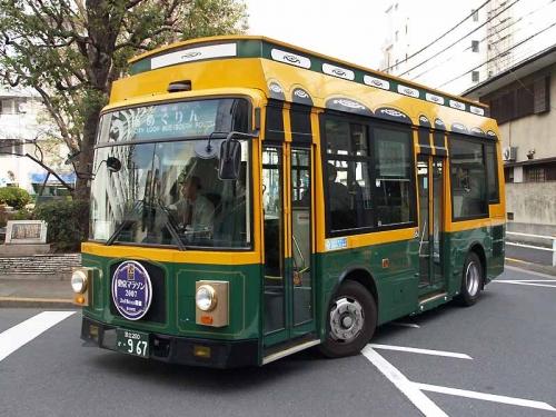 東京めぐりん04