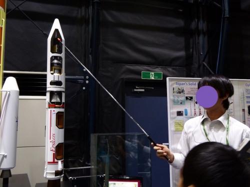 筑波宇宙センター2014-22