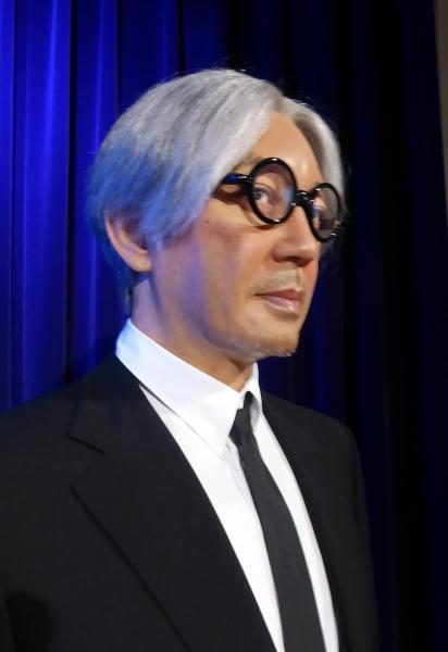 東京レジャー(親子でおでかけ)2014-47