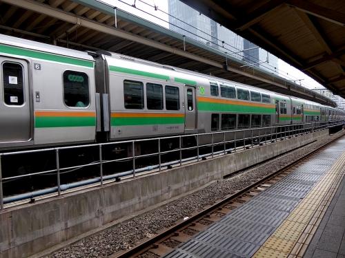 東京レジャー(親子でおでかけ)2014-73
