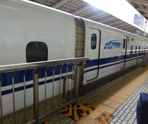 東京レジャー(親子でおでかけ)2014-77