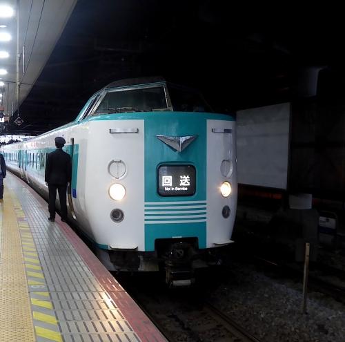 東京旅行2015春-001