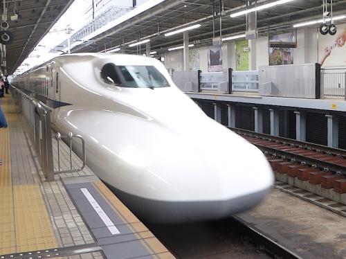 東京旅行2015春-002