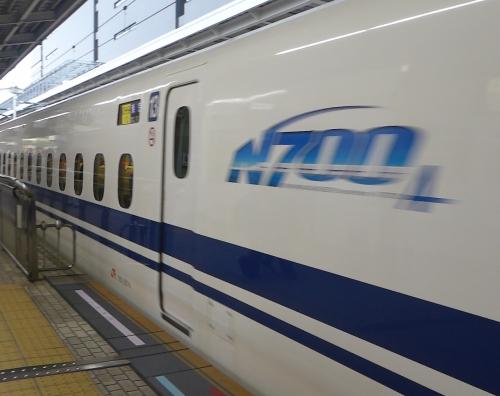 東京旅行2015春-003