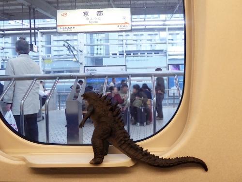 東京旅行2015春-005