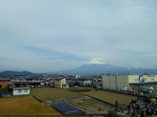 東京旅行2015春-010