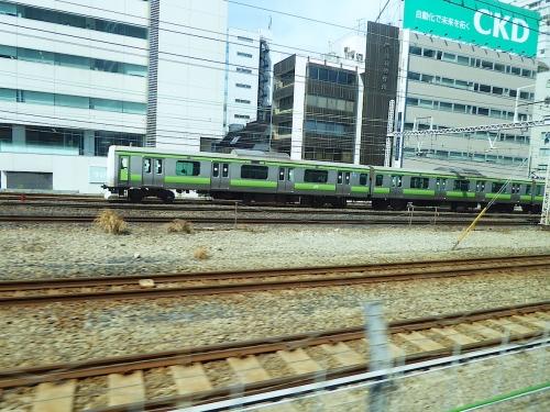 東京旅行2015春-012