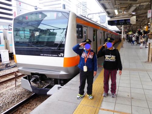 東京旅行2015春-015
