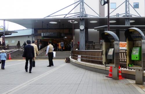 東京旅行2015春-016
