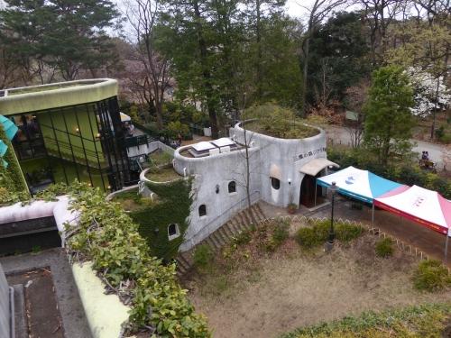東京旅行2015春-034