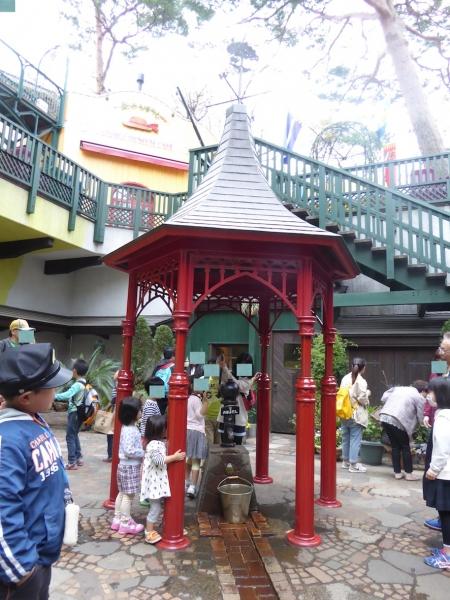 東京旅行2015春-057