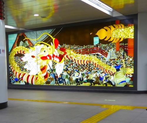 東京旅行2015春-066