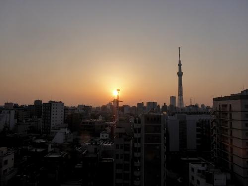 東京旅行2015春-072