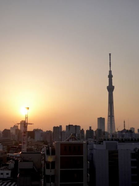 東京旅行2015春-073