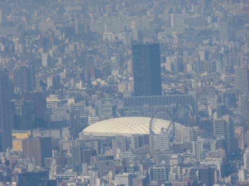 東京旅行2015春-080