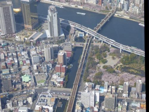 東京旅行2015春-086