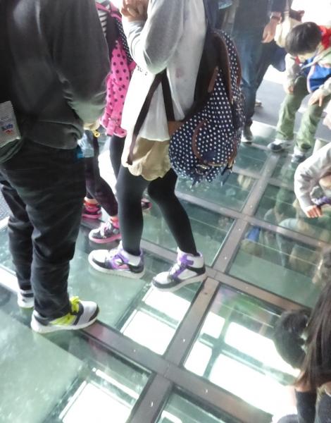 東京旅行2015春-089