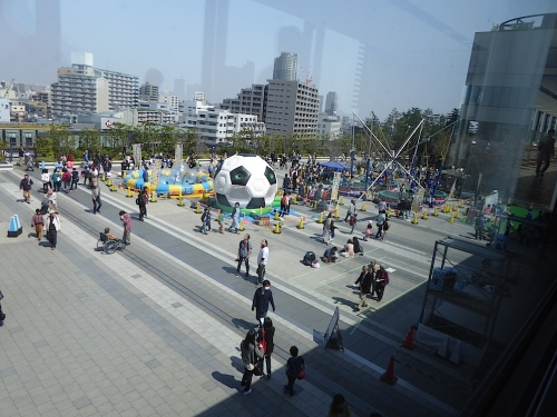 東京旅行2015春-092