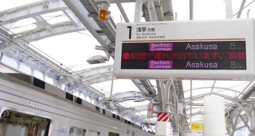 東京旅行2015春-098