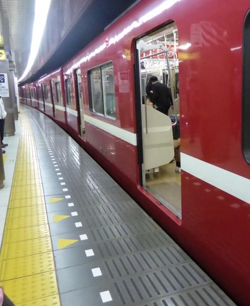 東京旅行2015春-101