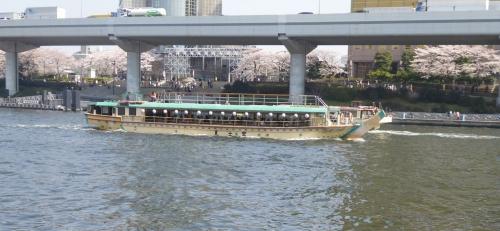 東京旅行2015春-110