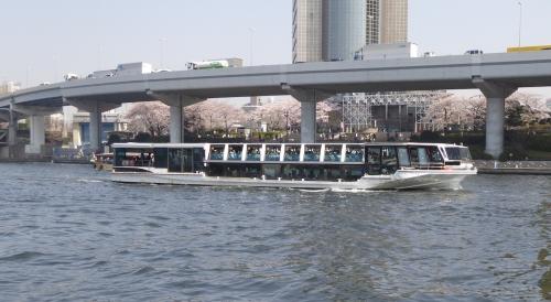 東京旅行2015春-111