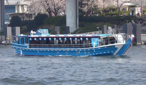 東京旅行2015春-115
