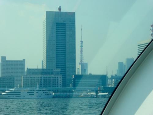 東京旅行2015春-122