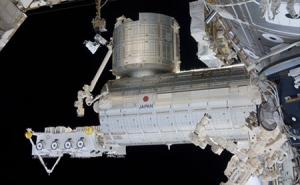 筑波宇宙センター2014-28